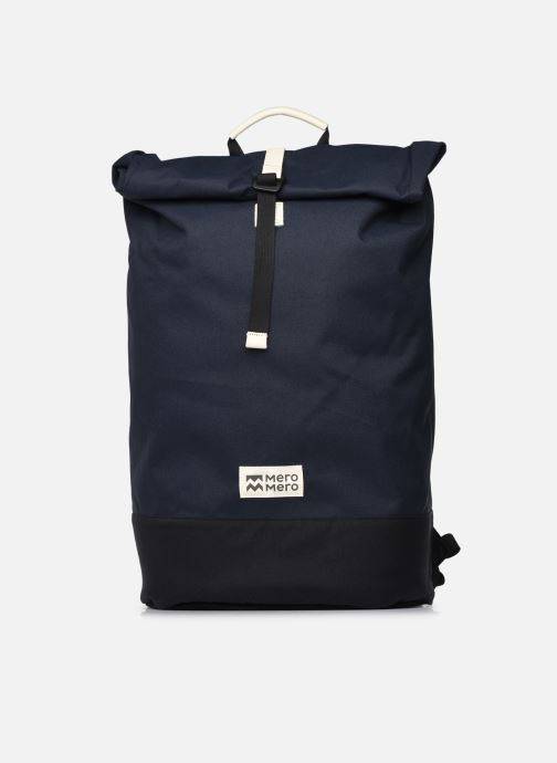 Rucksäcke Taschen Squamish Bag V2