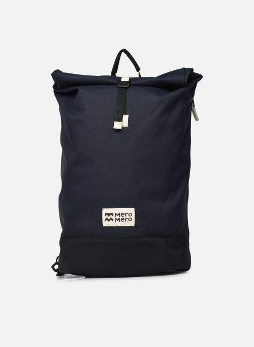 Rucksäcke Taschen Mini Squamish Bag