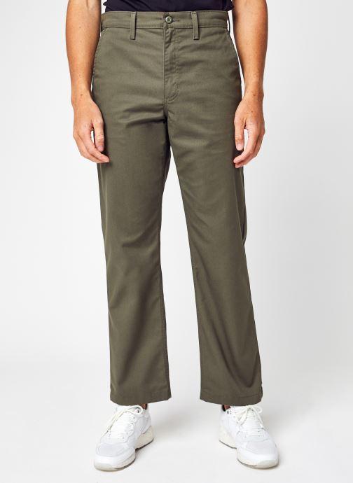 Vêtements Accessoires Mn Authentic Chino Loose Pant