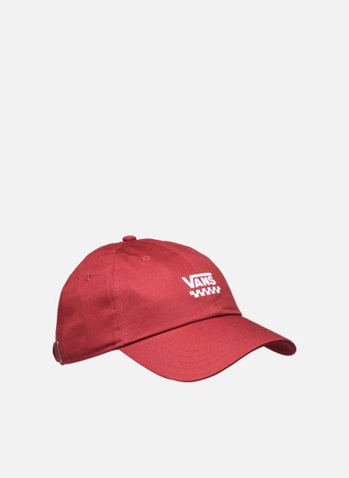 Kappe Accessoires Wm Court Side Hat
