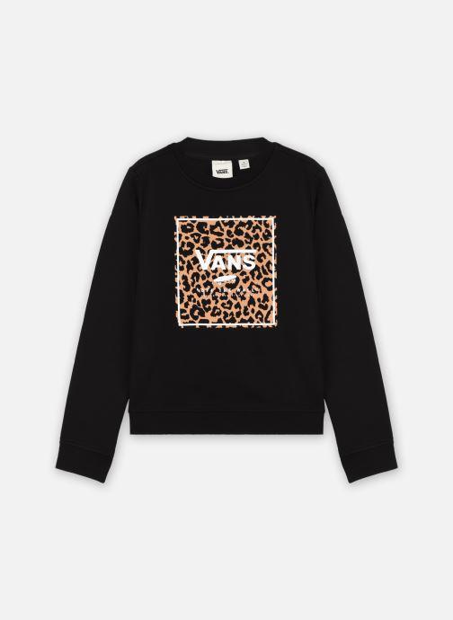 Vêtements Accessoires Gr Leopard Box Crew