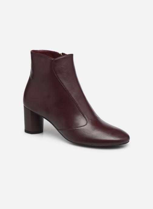 Bottines et boots Femme Sosie