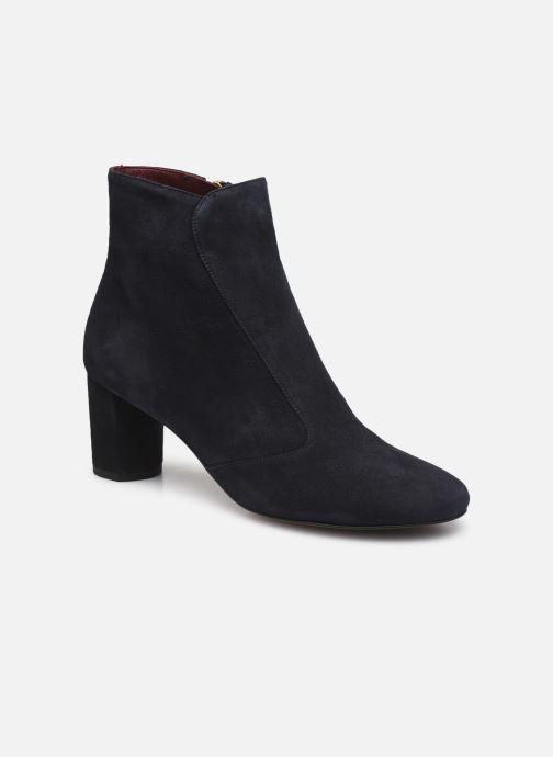 Boots en enkellaarsjes Dames Sosie