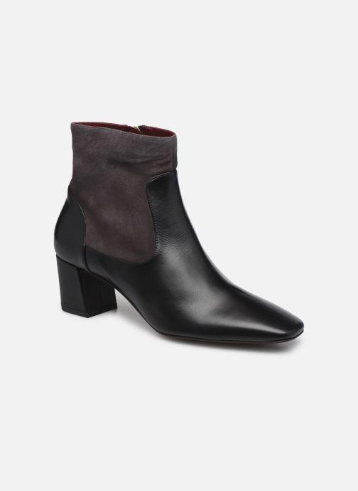 Boots en enkellaarsjes Dames Nano