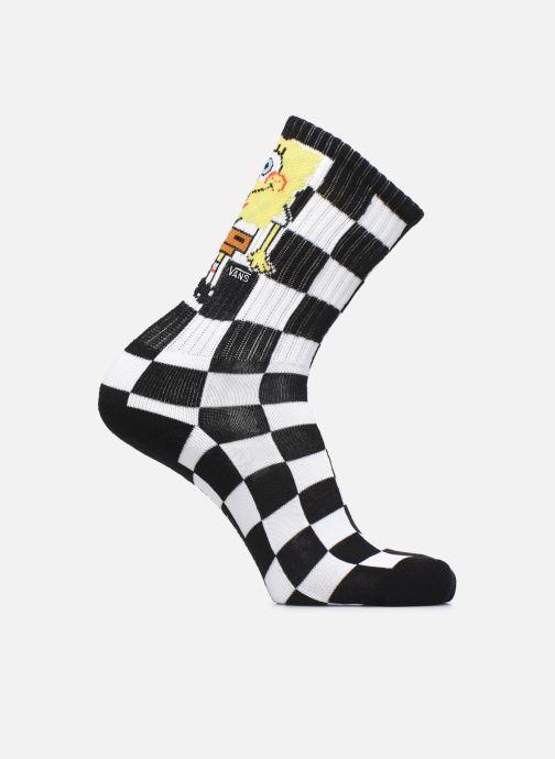 Socken & Strumpfhosen Accessoires By Vans X Spongebob Crew Boys