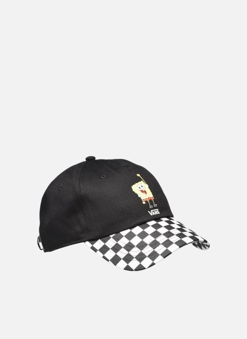 Casquettes Accessoires Wm Vans X Spongebob Court Side Hat