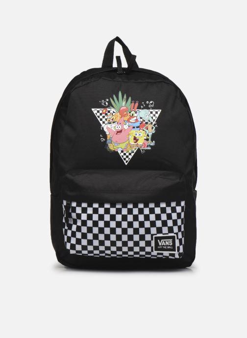 Rucksäcke Taschen Wm Vans X Spongebob  Realm Backpack