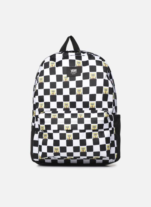 Rucksäcke Taschen Mn Old Skool Iiii Backpack