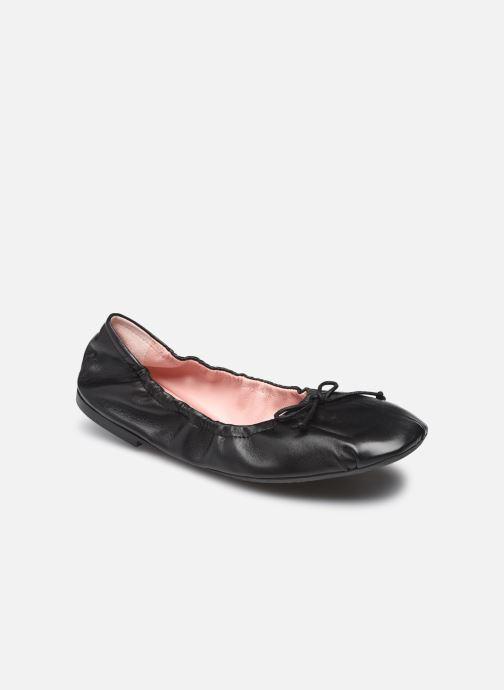 Ballerinas Damen ZOEY 48923