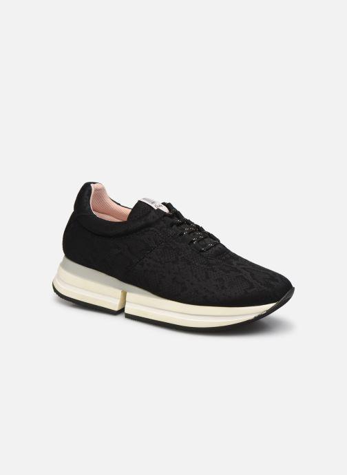 Sneaker Damen CHRISTY 49624