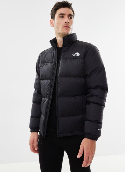Vêtements Accessoires M Diablo Down Jacket