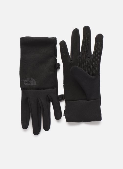 Handschoenen Accessoires Etip Recycled Glove