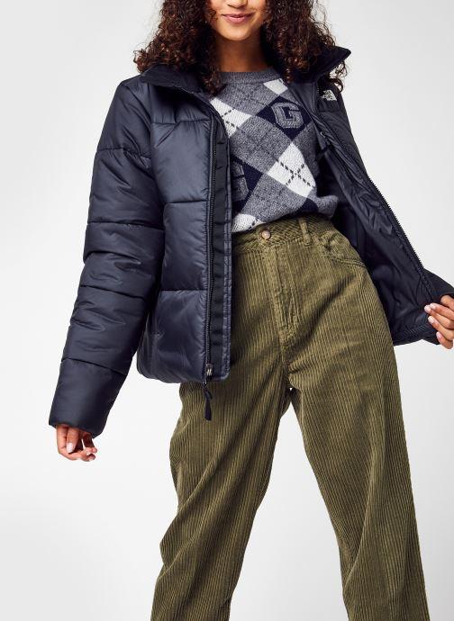 Vêtements Accessoires W Saikuru Jacket