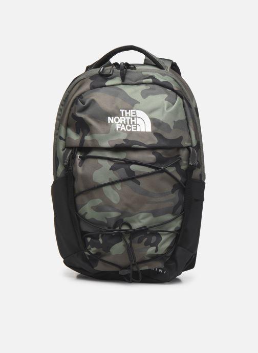 Rugzakken Tassen Borealis Mini Backpack