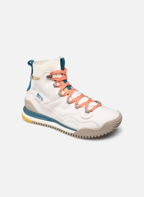 Sneakers Dames W Back-To-Berkeley Iii Sport Wp