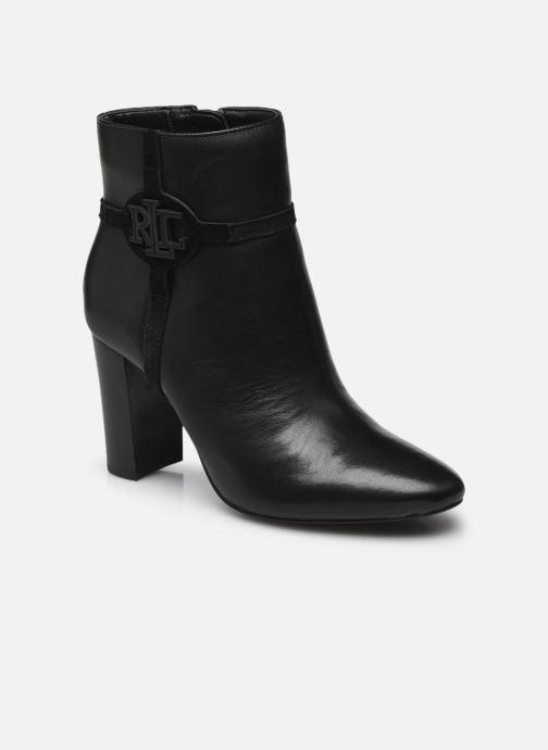 Stiefeletten & Boots Damen MARLEIGH