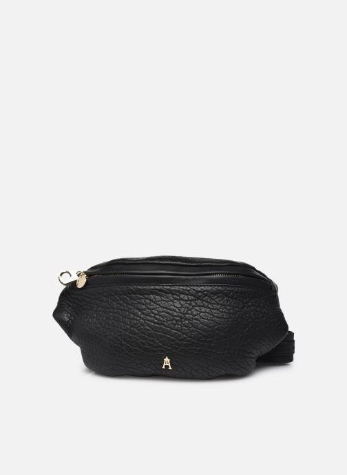 Handtassen Tassen Belt Bag