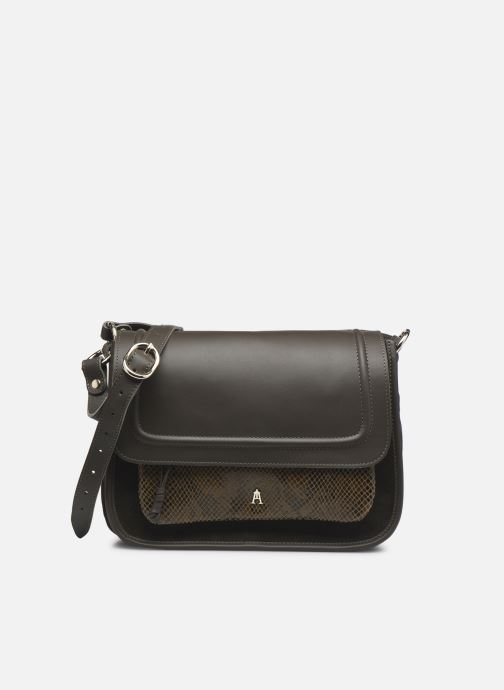 Handtaschen Taschen Standard