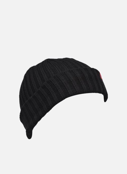 Mütze Accessoires Ribbed Beanie