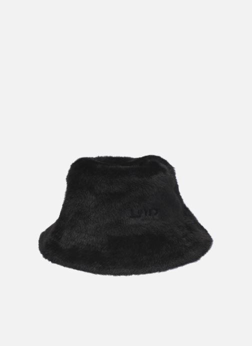 Hoed Accessoires Women's Cozy Bucket Hat