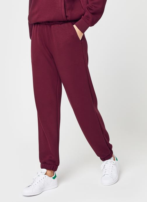 Abbigliamento Accessori Ima Sweat Pants