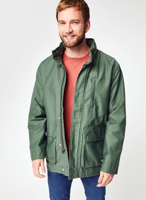 Vêtements Accessoires Fulton Field Coat