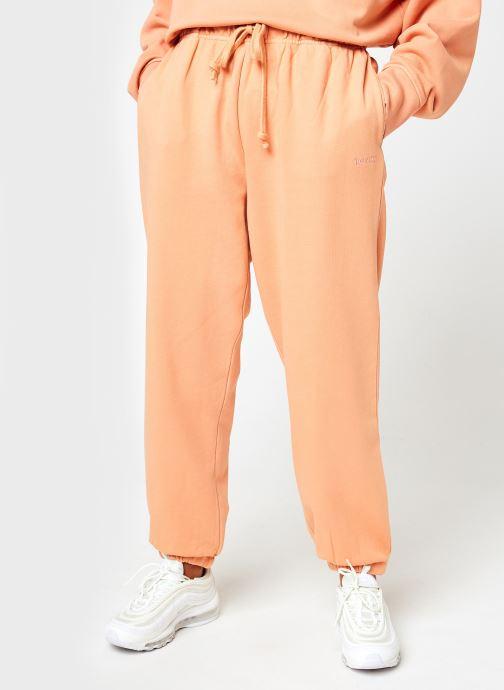 Vêtements Accessoires Wfh Sweatpants