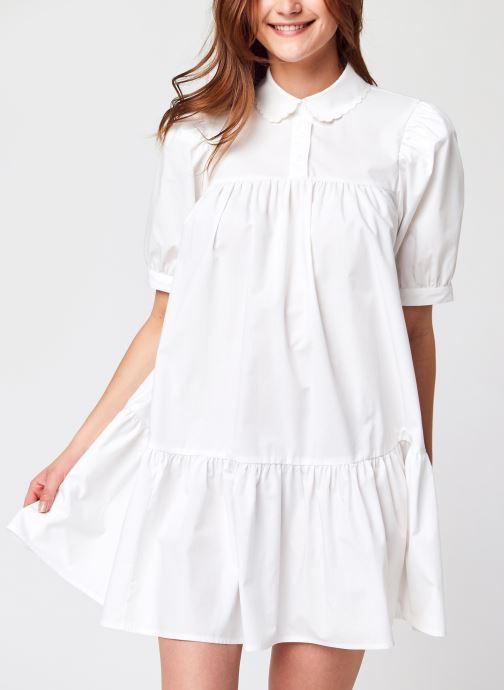 Kleding Accessoires Johannah Trapeze Dress