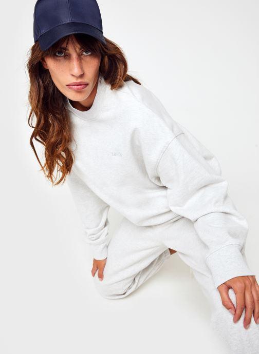 Ropa Accesorios Wfh Sweatshirt