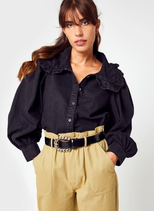 Abbigliamento Accessori Emilie Blouse