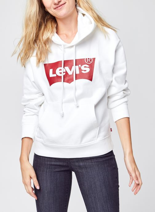 Ropa Accesorios Graphic Standard Hoodie