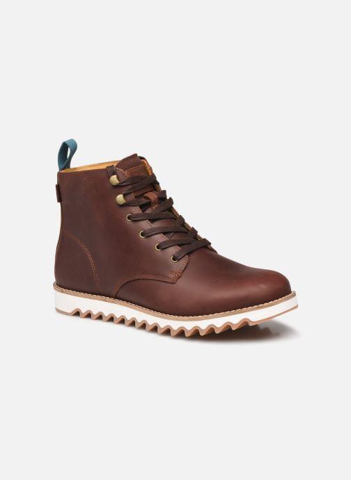Stiefeletten & Boots Herren Berg  Boot Ripple