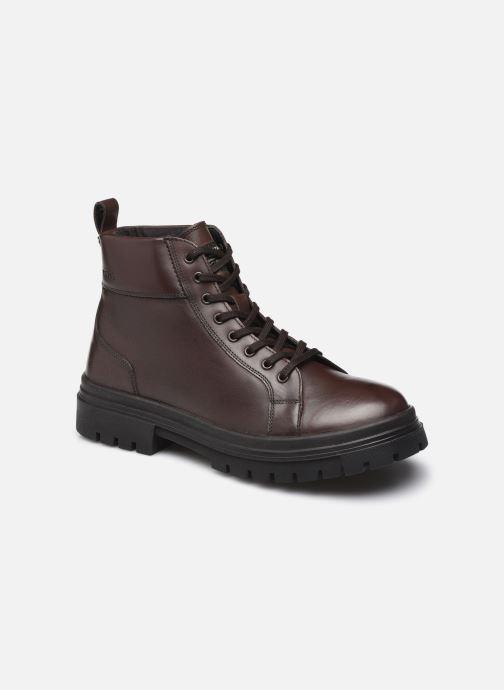 Bottines et boots Homme Arjun