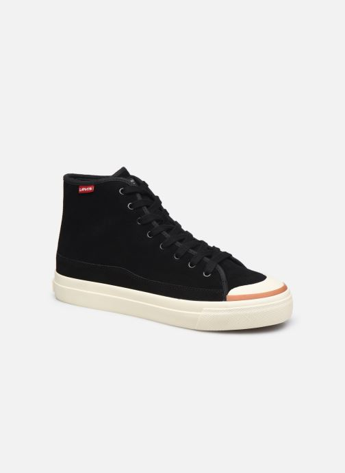Baskets Homme Square High