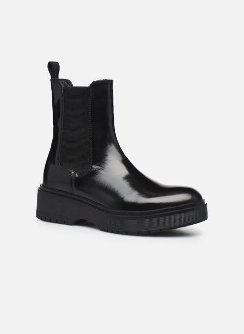 Bottines et boots Femme Lenna Hi