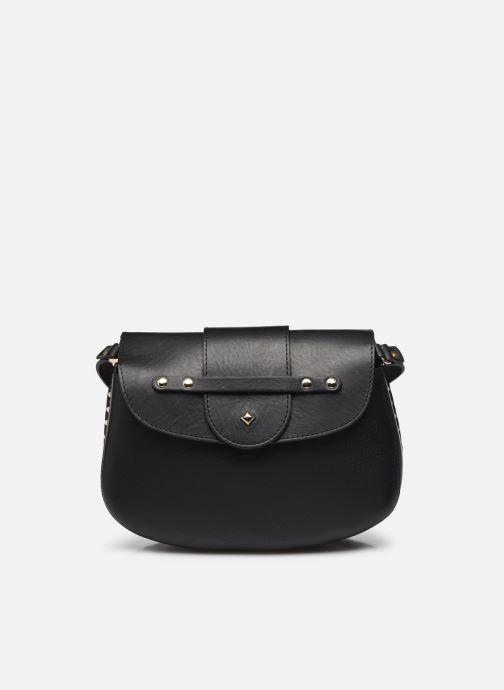 Handtaschen Taschen Courcy