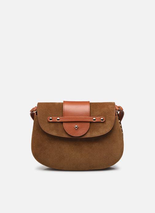 Handtaschen Taschen Courcy Velours