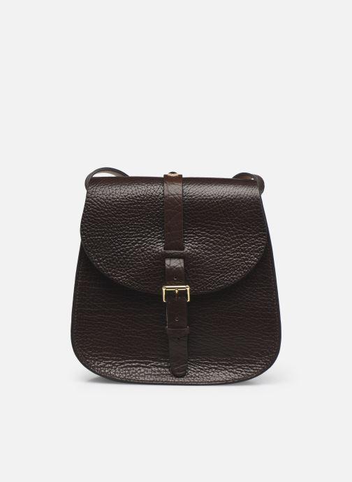 Handtaschen Taschen Sab Medium Diadème