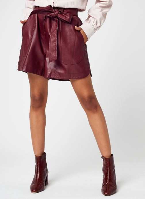 Vêtements Accessoires Dalida