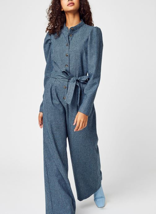 Abbigliamento Accessori Madeline