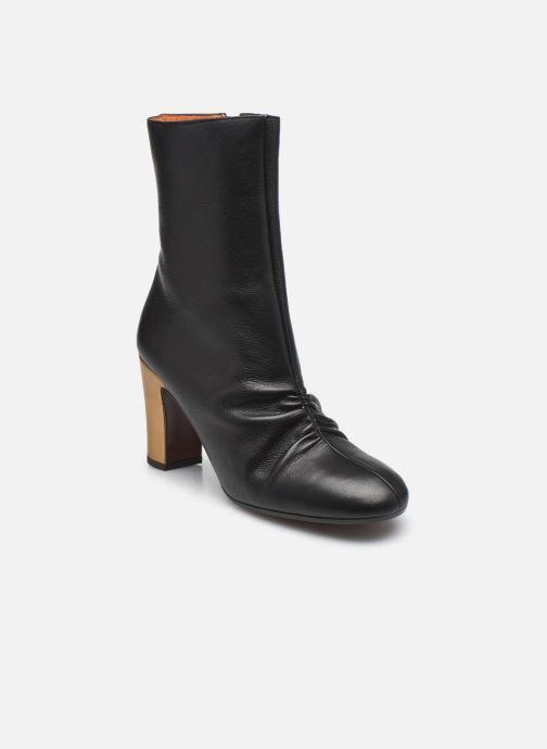 Stiefeletten & Boots Damen Waura