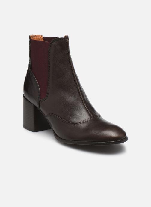 Stiefeletten & Boots Damen Ginko