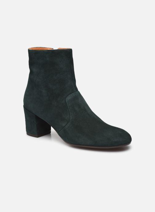Stiefeletten & Boots Damen Nu-Nerina 39