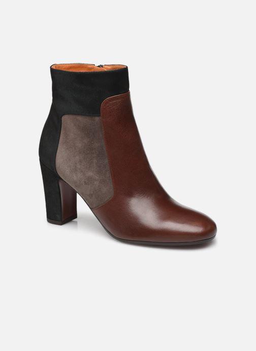 Stiefeletten & Boots Damen Wandi