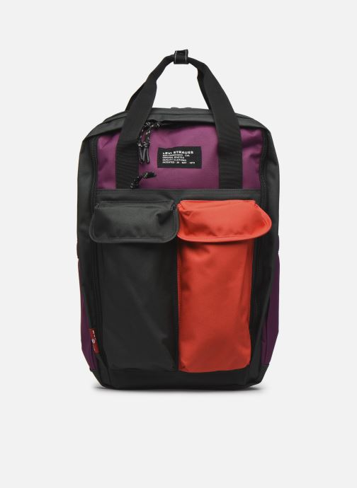 Rucksäcke Taschen Levi's L Pack 2.0