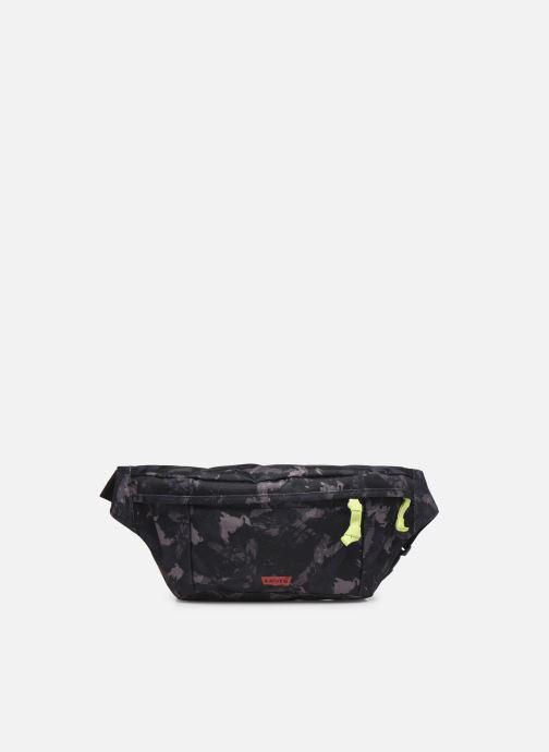 Herrentaschen Taschen Large Banana Sling OV