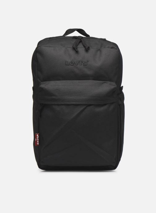 Rucksäcke Taschen Levi's L Pack Standard Issue - Wordmark Logo