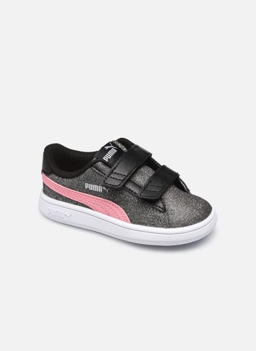 Sneakers Bambino Inf P Smash Glitz V
