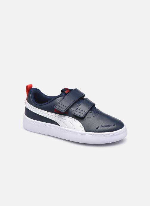 Sneakers Bambino Ps Courtflex V2