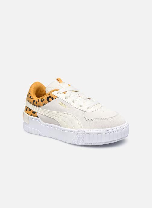 Sneaker Kinder Cali Sport Roar Ps